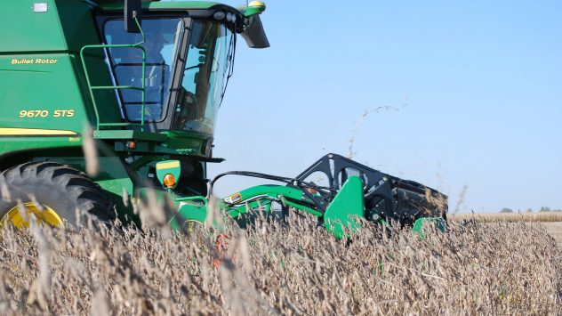soybean-harvest-checkoff