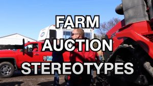 farm-auction-stereotypes