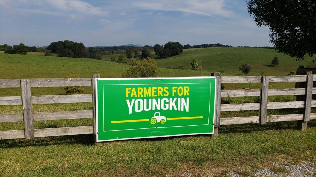 farmers-for-youngkin