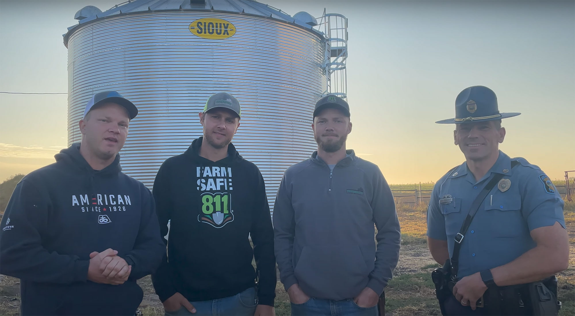 peterson-farm-brothers-farm-safety
