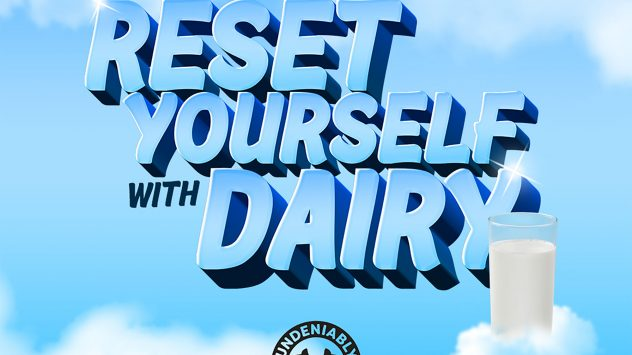 reset-yourself-dairy